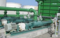 OIL-&-GAS11