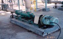 OIL-&-GAS12